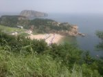 We went for a holiday - Dalian