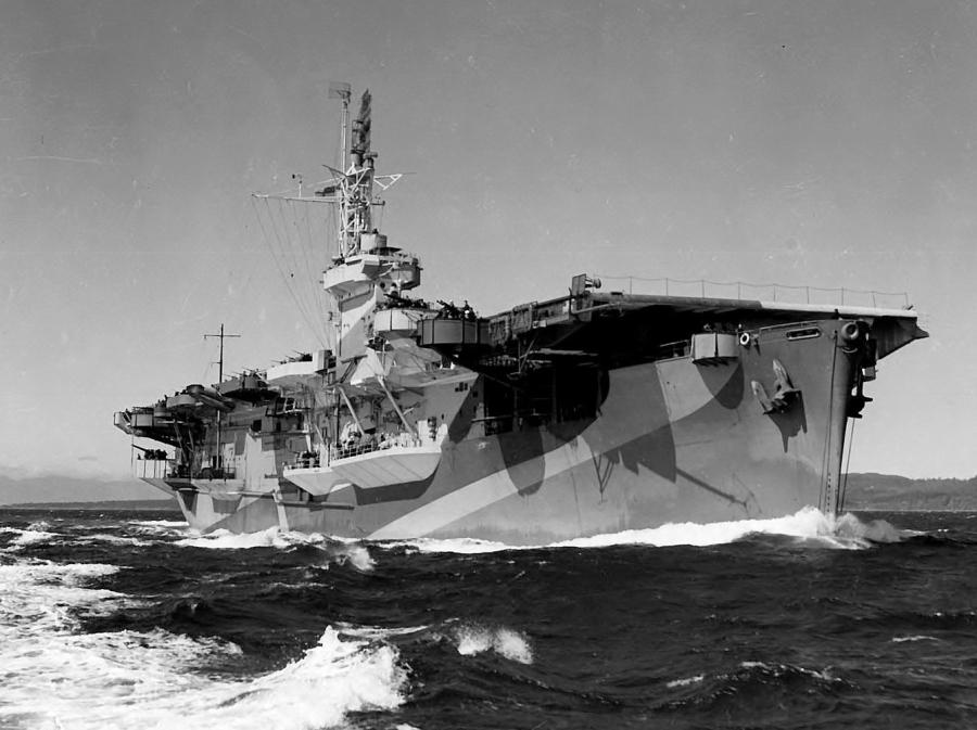 http://en.wikipedia.org/wiki/HMS_Nabob_(D77)